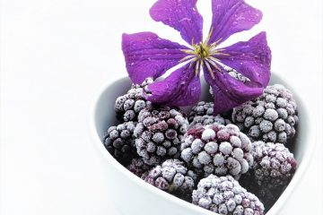 Effets secondaires d'un régime à faible teneur en glucides