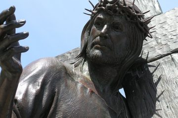 """Faits sur la statue du """"Christ Rédempteur"""" au Brésil"""