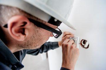 Les meilleurs emplois d'électriciens rémunérés Jobs