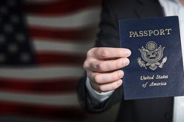 Que se passe-t-il lorsque votre visa expire ?