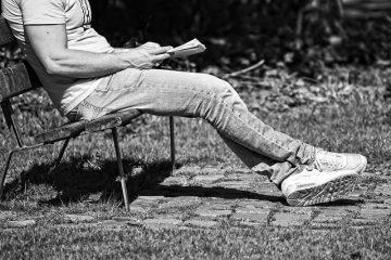 Quelle est la bonne chaussure pour une pronation excessive ?
