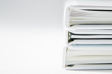 Types de recherche qualitative ou quantitative