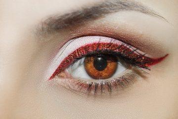 Combien de temps faut-il pour que les sourcils repoussent ?