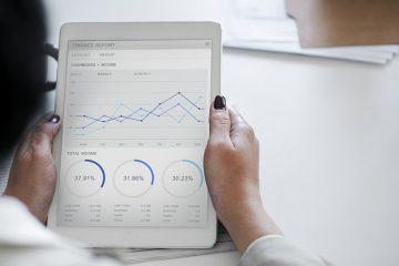 Comment créer une base de données interrogeable dans Excel