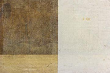 Comment enlever la peinture acrylique d'un meuble en cuir