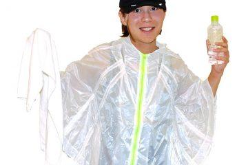 Comment enlever les taches de sueur des vêtements foncés