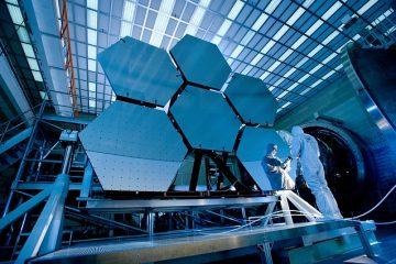 Comment nettoyer le télescope LNT Meade LX90 LNT de My Meade