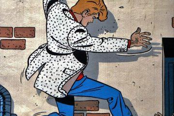 Comment peindre les gouttières en vinyle