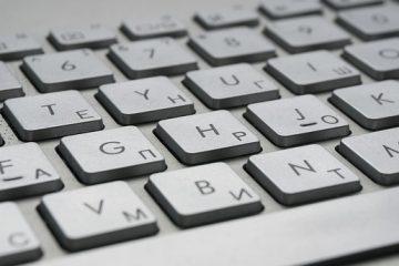 Comment supprimer les cellules noircies dans MS Excel