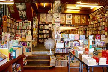 Comment vendre des livres de poche