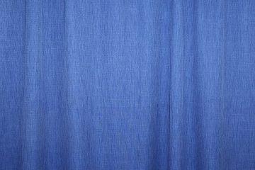 Des façons faciles d'ourlet des rideaux transparents.