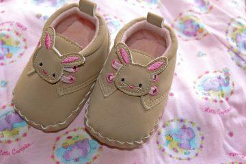Idées pour une soirée pyjama de scout brownie girl scout