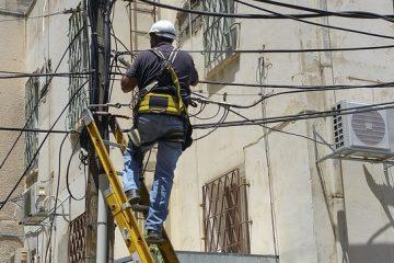 Avantages et inconvénients des connexions par câble