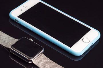 Comment activer un iPhone 3G iPhone