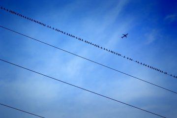 Comment calculer la tension de ligne à ligne