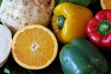 Comment cultiver le paprika
