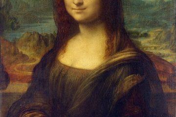 Comment donner un aspect ancien à une peinture à l'huile