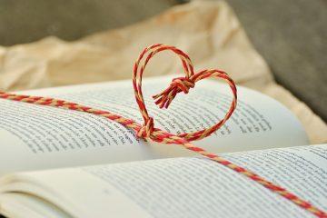Comment faire don d'un ensemble encyclopédique