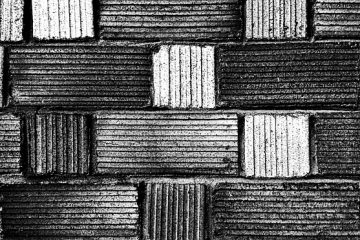 Comment isoler un plancher de béton avant de le couler