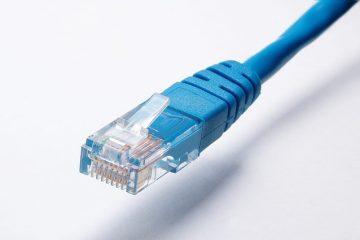 Comment lubrifier correctement un nouveau câble de compteur de vitesse