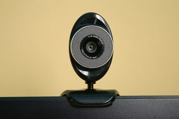Comment modifier les paramètres de la webcam sur Chatroulette Chatroulette
