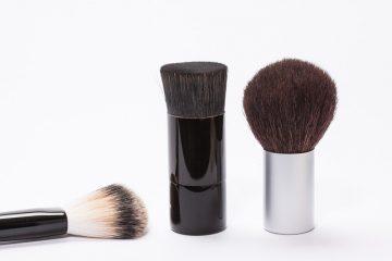 Comment teindre les cheveux sans toucher le cuir chevelu