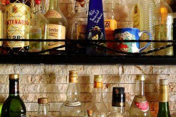Effets secondaires de l'amoxicilline et de l'alcool