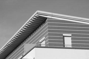 Idées de toiture bon marché pour les terrasses extérieures