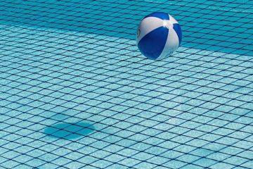 Qu'est-ce que le cycle de rinçage d'un filtre de piscine ?