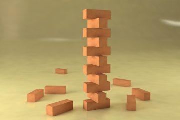 Rubik's Cube Instructions pour les débutants