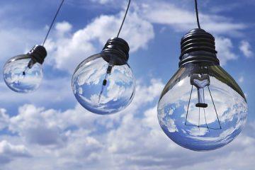 Sécurité pour les ampoules halogènes