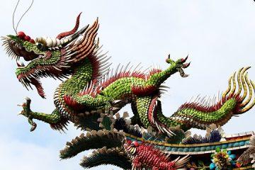 """Activités préscolaires sur le livre """"George the Dragon""""."""