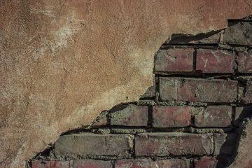 Comment construire des murs en plaques de plâtre
