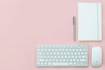 Comment dépanner un clavier sans fil Logitech et une souris Logitech