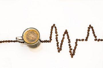 Comment importer des grains de café