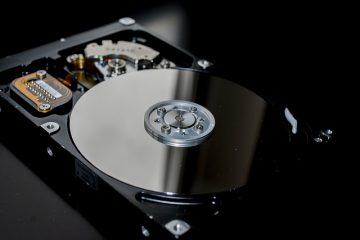 Comment mettre à niveau un disque dur Packard Bell Bell ?