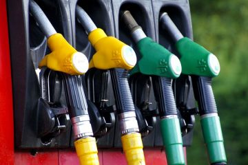 Comment nettoyer un réservoir de carburant
