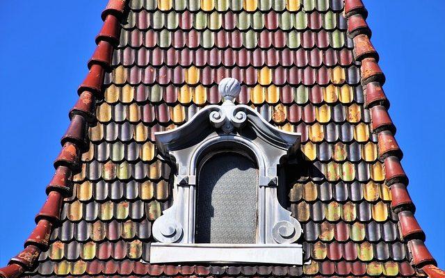 Comment utiliser les crics de toit avec des supports de fixation