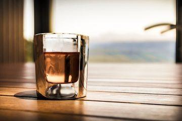 Effets physiques et mentaux de l'arrêt de la consommation d'alcool
