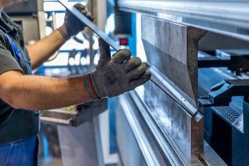 Façons de courber un tuyau en cuivre