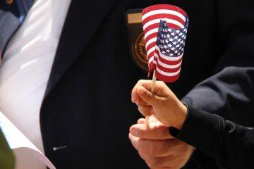 Faits sur les drapeaux des États-Unis pour les enfants