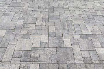 Murs coulés ou bloc de béton