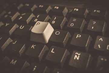 Problèmes liés à la Loi sur l'utilisation abusive de l'ordinateur