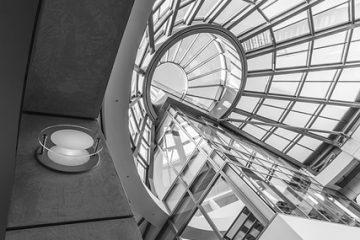 Bricolage : Suspendre les lumières d'aquarium au plafond