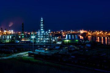 Comment acheter et vendre du pétrole brut