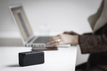 Comment activer la fonction Bluetooth sur Asus