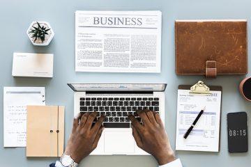 Comment ajouter des notes à un formulaire dans une base de données Microsoft Access