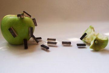 Comment câbler les interrupteurs électriques courants