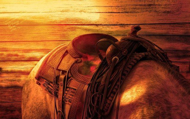 Comment construire des chevaux de carrousel en bois