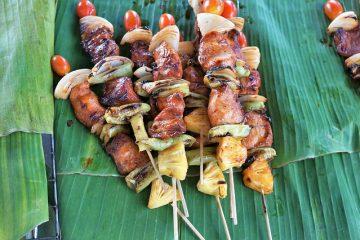 Comment cuire les hauts de cuisse de poulet et les pilons de poulet